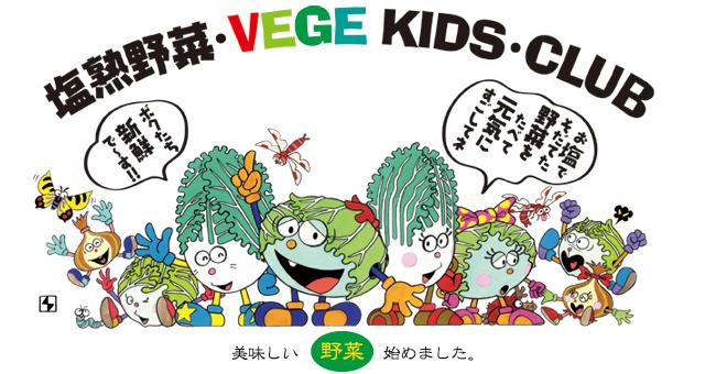 塩熟野菜11